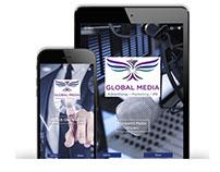 Global.Media