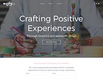 Mojito Design Agency