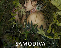 SAMODIVA