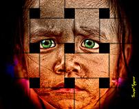 Save Girl Child...