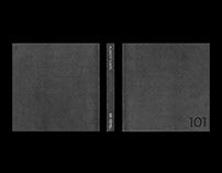 Albert Kapr - 101 Rules for Book Design