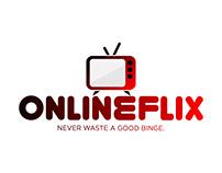 OnlineFlix