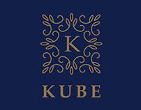 Rebranding Kube