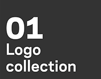 01 Logo Collection | 2017