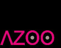 Villazoo Veterinaris