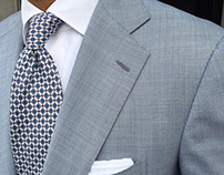 Mens Clothing - Look Hot Without Initiative