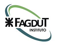 Fagdut instituto - newsletters 2017