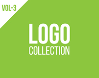 Logo Collection Vol-3
