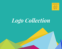 LOGO Collection Version 1