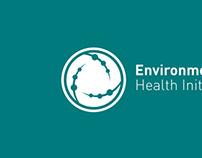 Environmental Logo