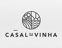 CASAL DA VINHA