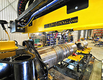 Welding Manipulator Frequently Asked Questions, Options