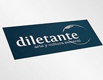 Diletante