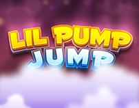 LiL Pump Game