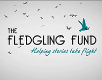 Fledgling Fund's Rapid Story Deployment Fund
