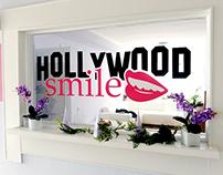 Hollywood Smile - Dental clinic