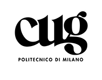 CUG - logo