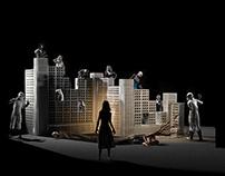 (2014)_CONCOURS_RÉALISÉ - Prix Théâtre 13