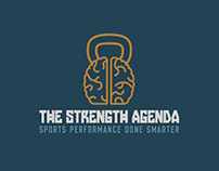 The Strength Agenda
