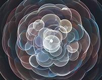 Voronoi arts