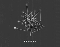 Sparse • Personal identity