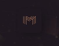 MeetBit branding