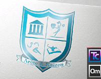 arete  & kaizen foundation