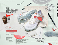 off white. x nike. ©️2018 all rights reserved