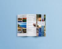 Azure Brochure