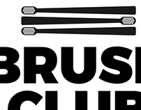 Marca - Brush Club