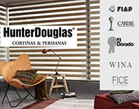 Hunter Douglas - Ves lo que Quieres Ver