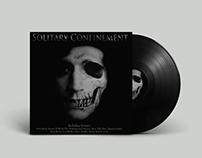 Solitary Confinement Album Concept