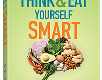 Think and Eat Smart