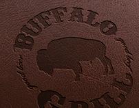 Buffalo Grill (Brand)