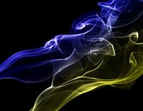 Smoke Series