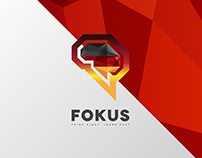 Fokus Branding