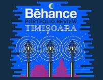 Behance Portfolio Review Timisoara