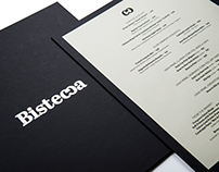 Bistecca Steakhouse