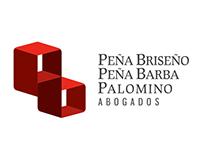 Peña Briseño, Peña Barba, Palomino Abogados