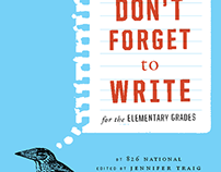 Don't Forget to Write (Primer)