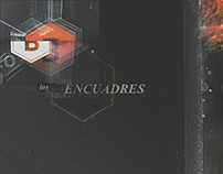 Proyecto Balseiro. Afiche
