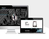 Branding, Web design & More...