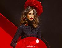 Shopping app - Concept