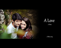 A Love - Part 2