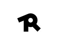 Rocco Terranova Fotografo / Brand
