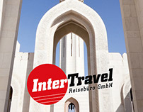 Intertravel Reisebüro