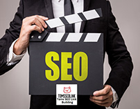 """Video Search Engine Optimization: What You Need 2Know"