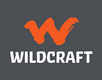 Small Banners (Facebook Post) -Wildcraft