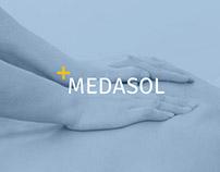 medasol