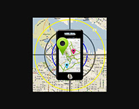 Where Are You? Cell Phone Tracking